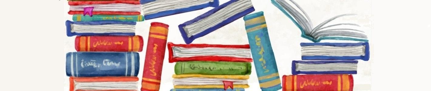Edukacja czytelnicza