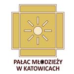 Oferta Pałacu Młodzieży na rok szkolny 2019/2020