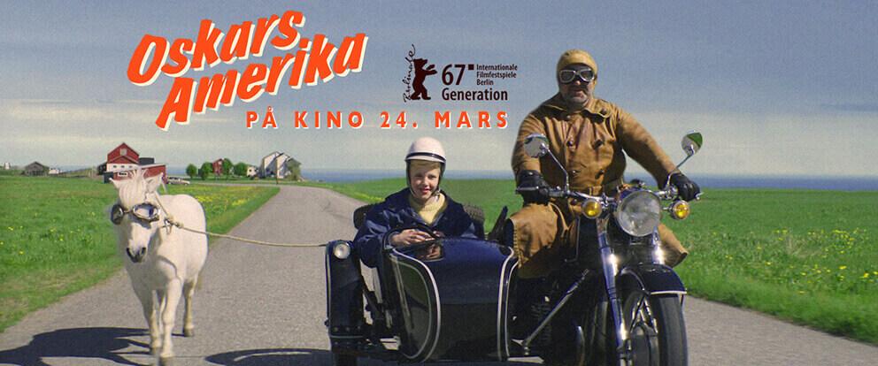 źródło foto: http://polski-dubbing.pl/2018/02/26/wielka-wyprawa-oskara-zwiastun-z-polskim-dubbingiem/